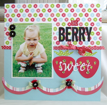 Berrysweetlayout5