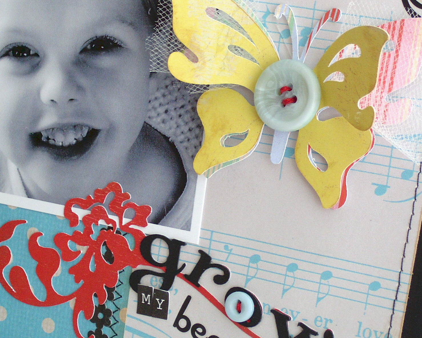 Growmybeautylayout2