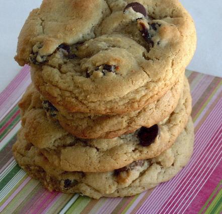 Cookiestack1