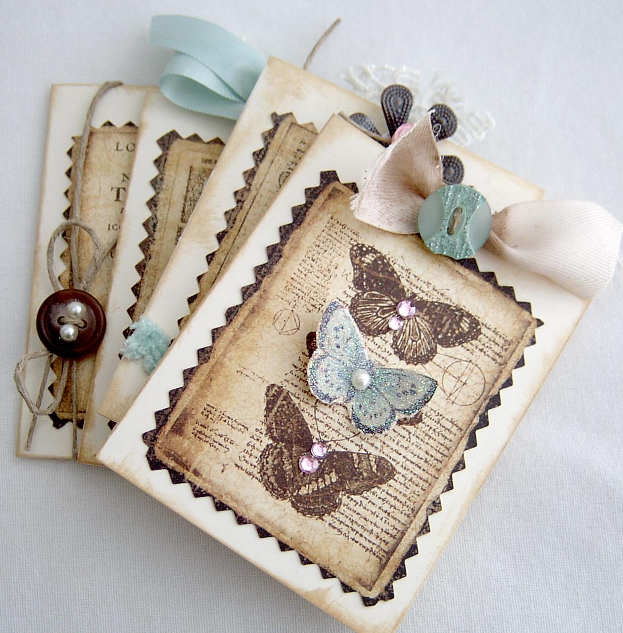Vintagecards1