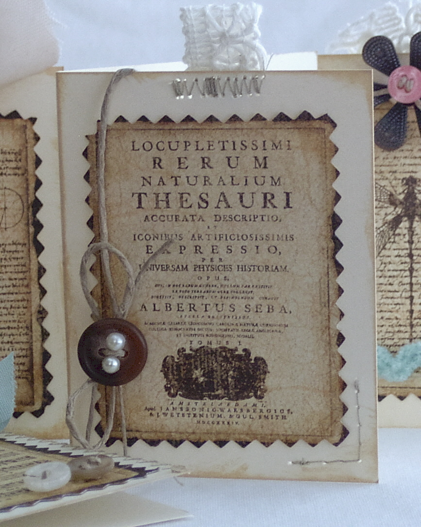 Vintagebookprint1
