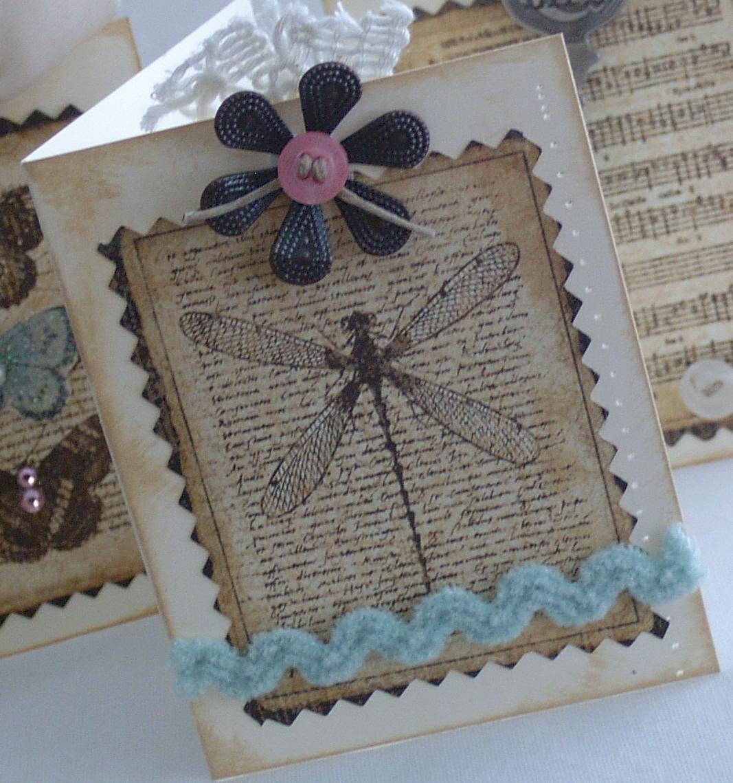 Vintagedragonfly1