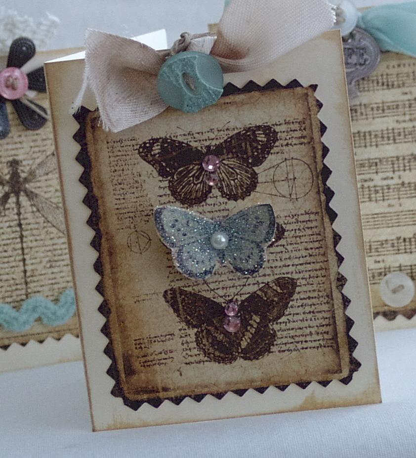 Vintagebutterflies1