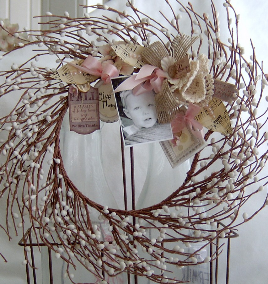 Fallpicturewreath1