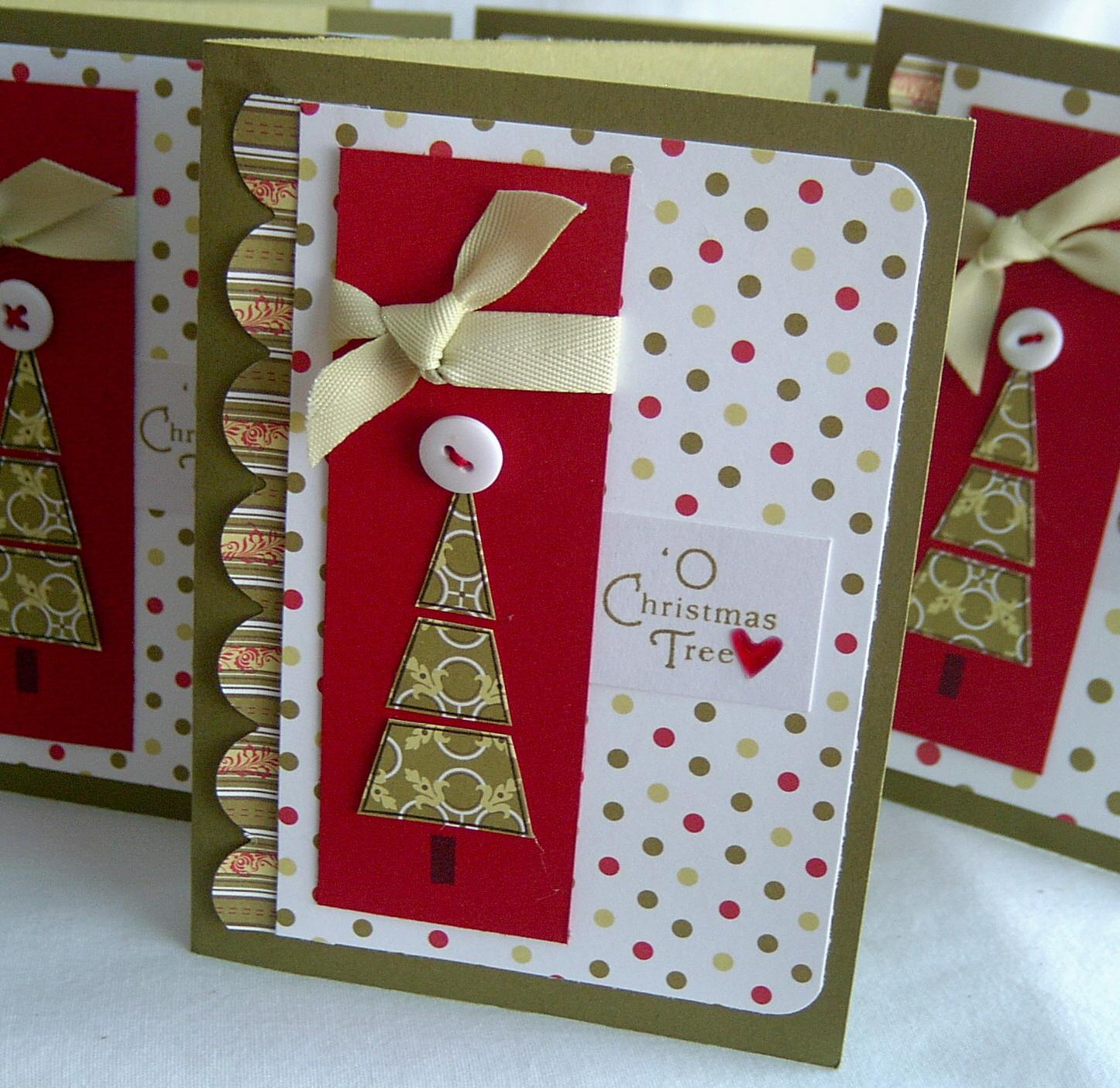 Cardset4