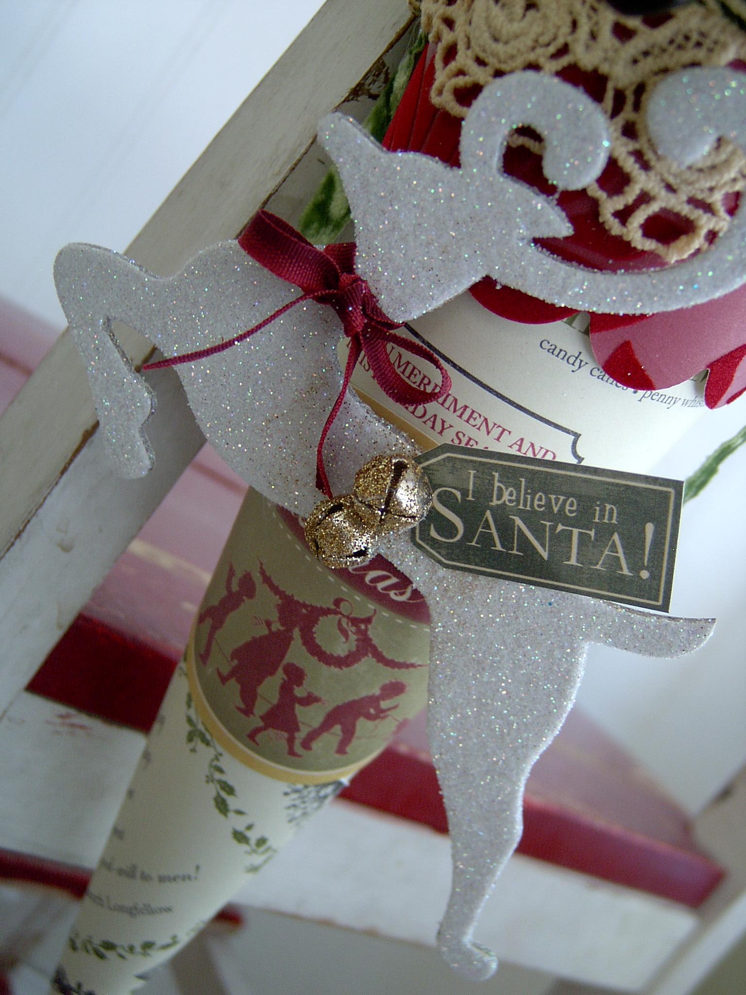 Santamussy4