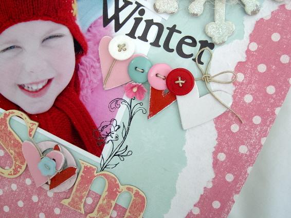 Winterblossomdetail1
