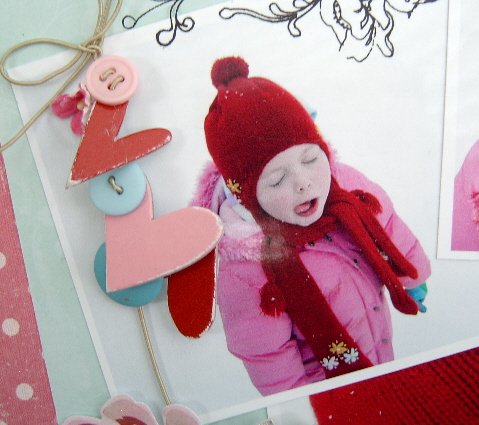 Winterblossomdetail2