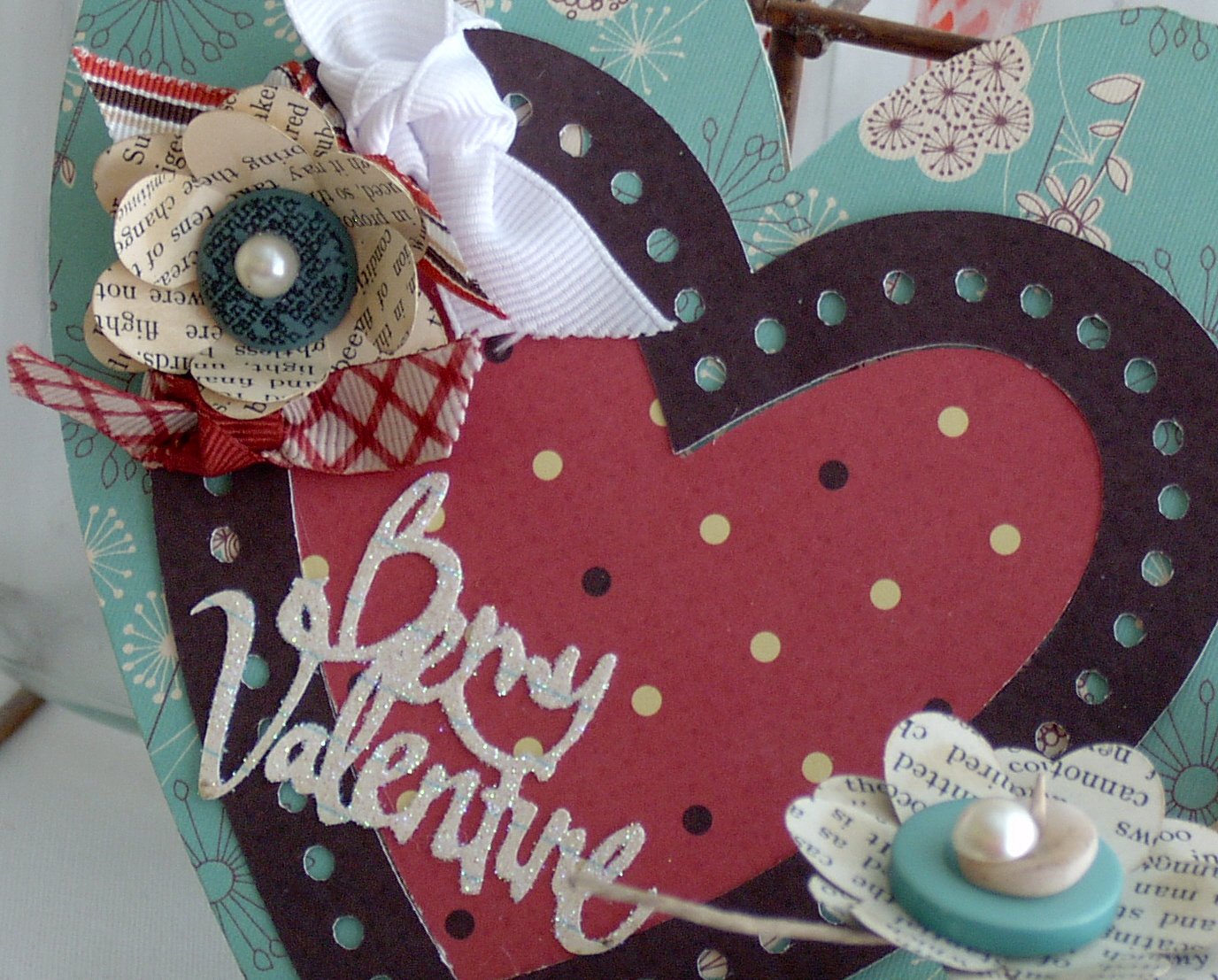 Valentinesweets3