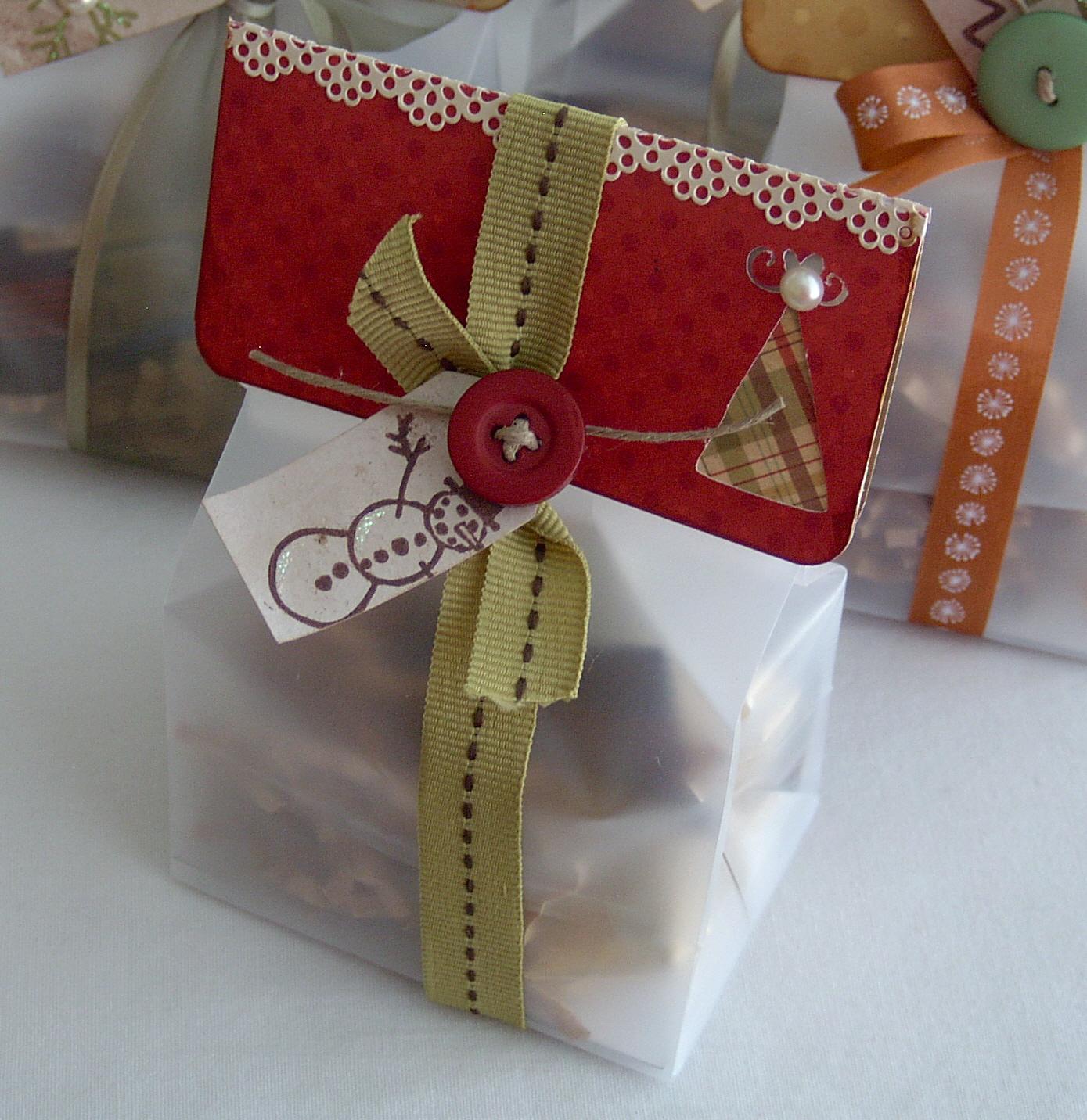 Holidaytreatbag5