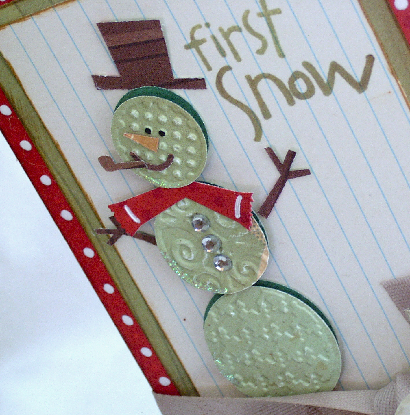 Firstsnowcard_view2