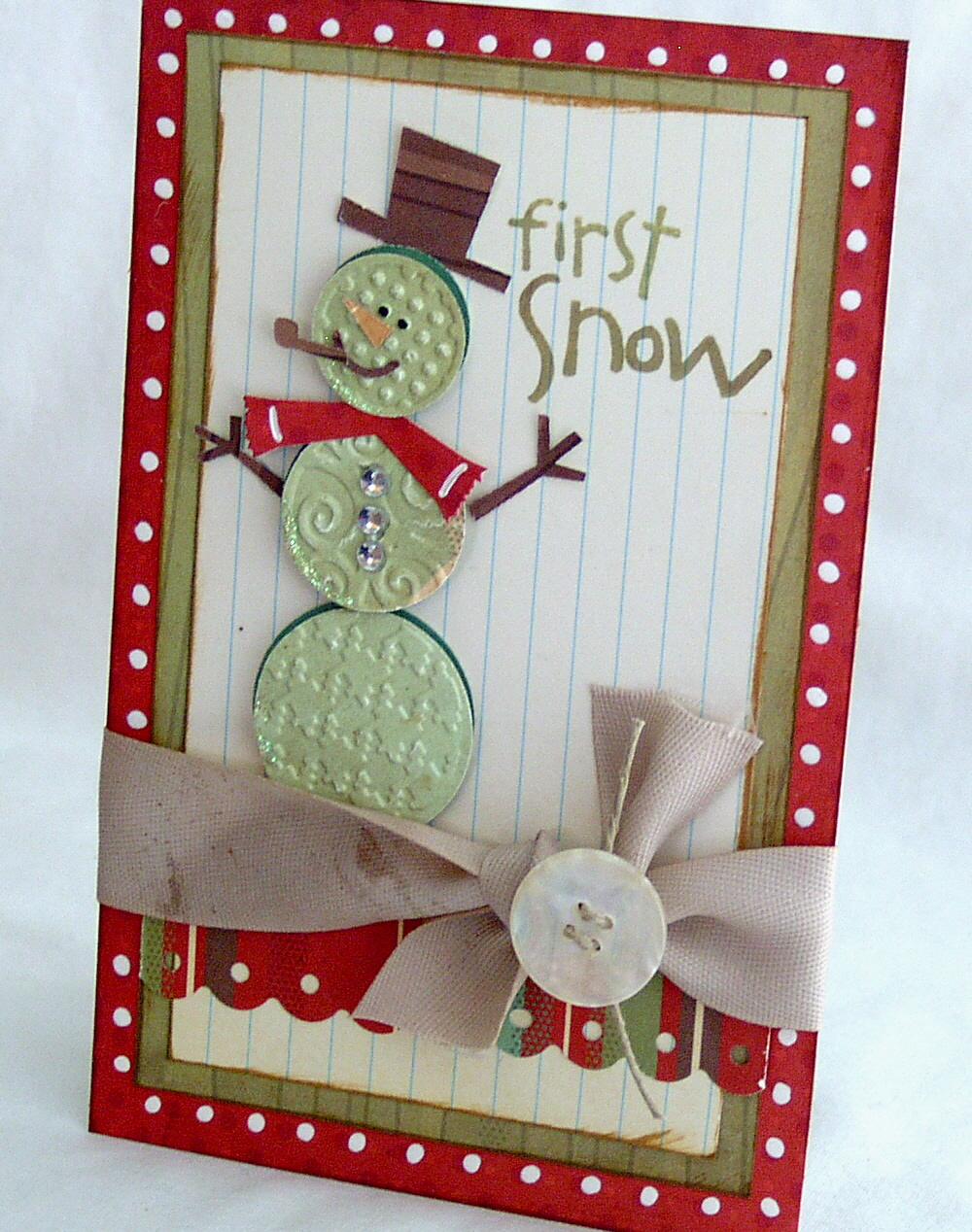 Firstsnowcard_view1
