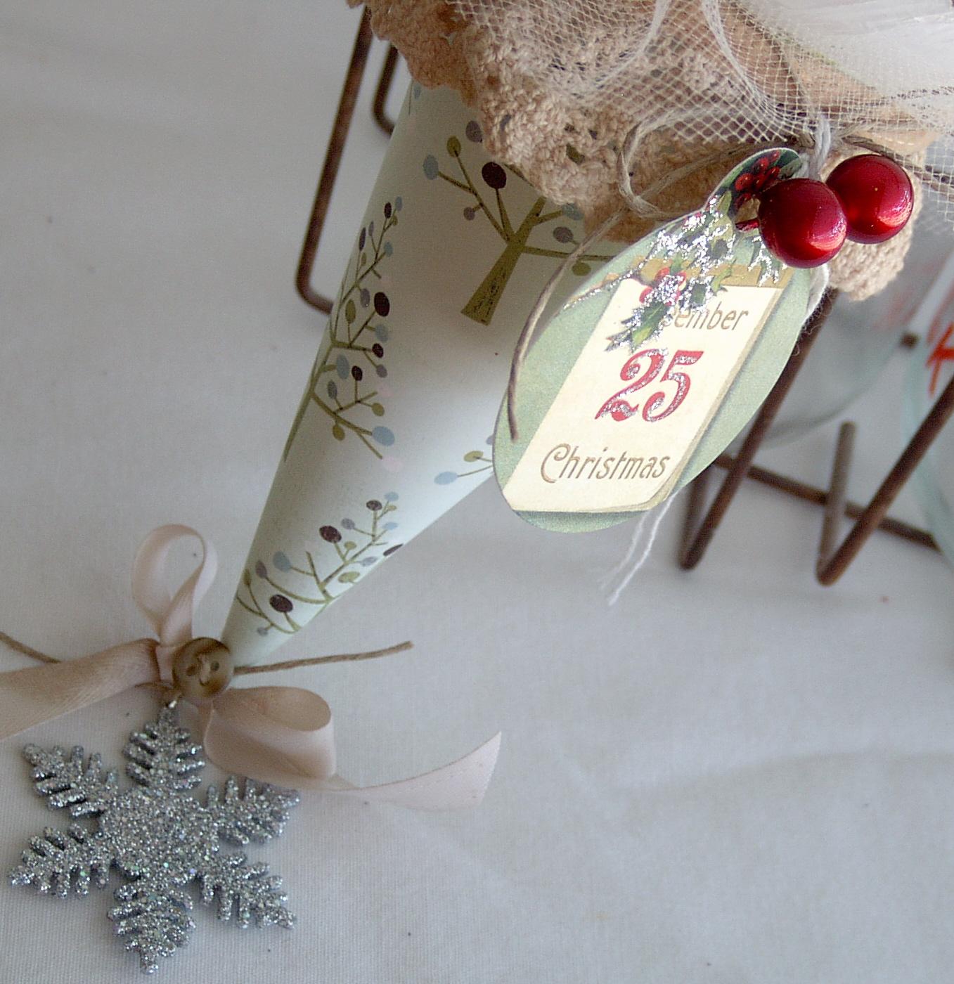 Jingle5