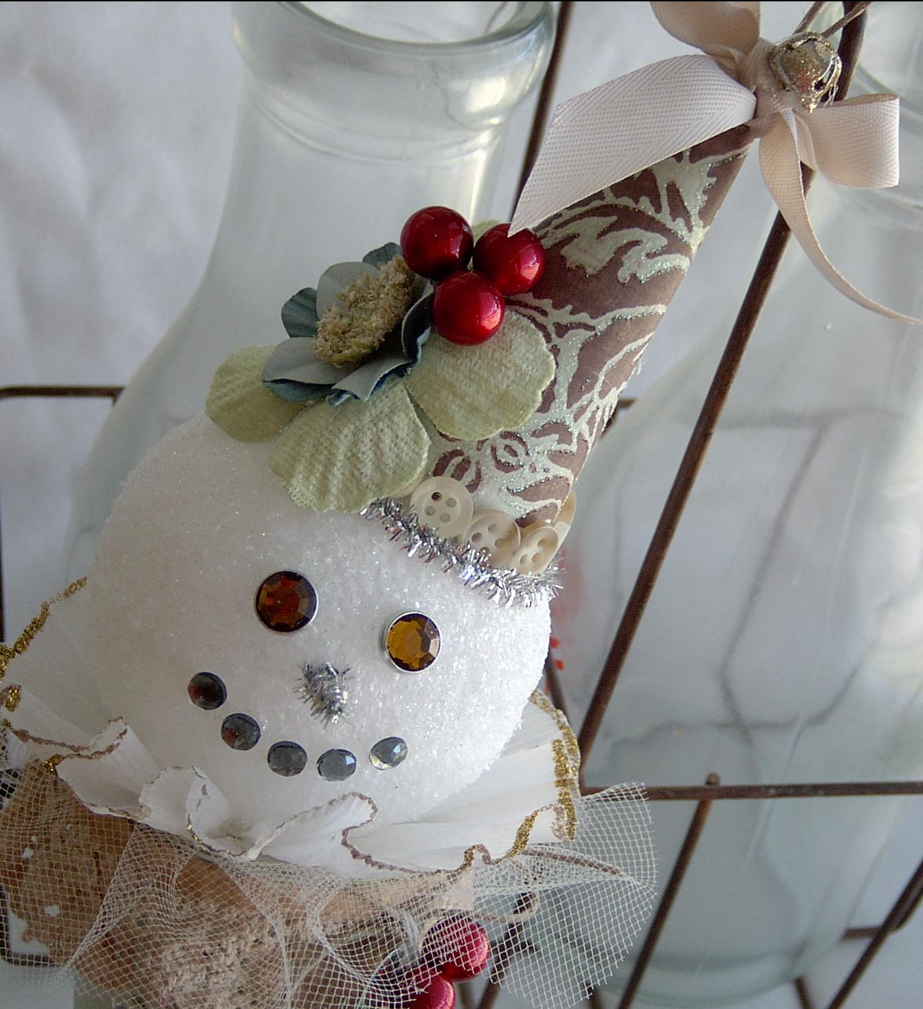 Jingle3