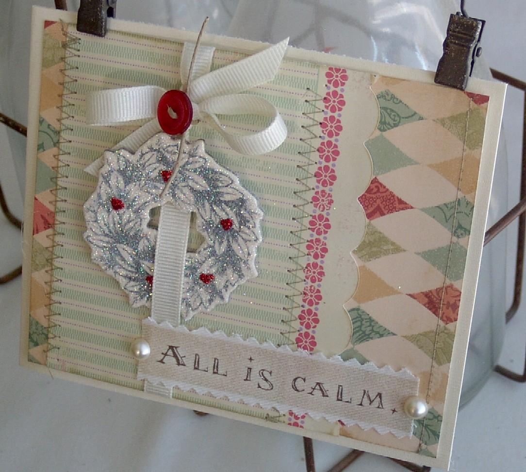 Melissaphillips_alliscalmcard_view1