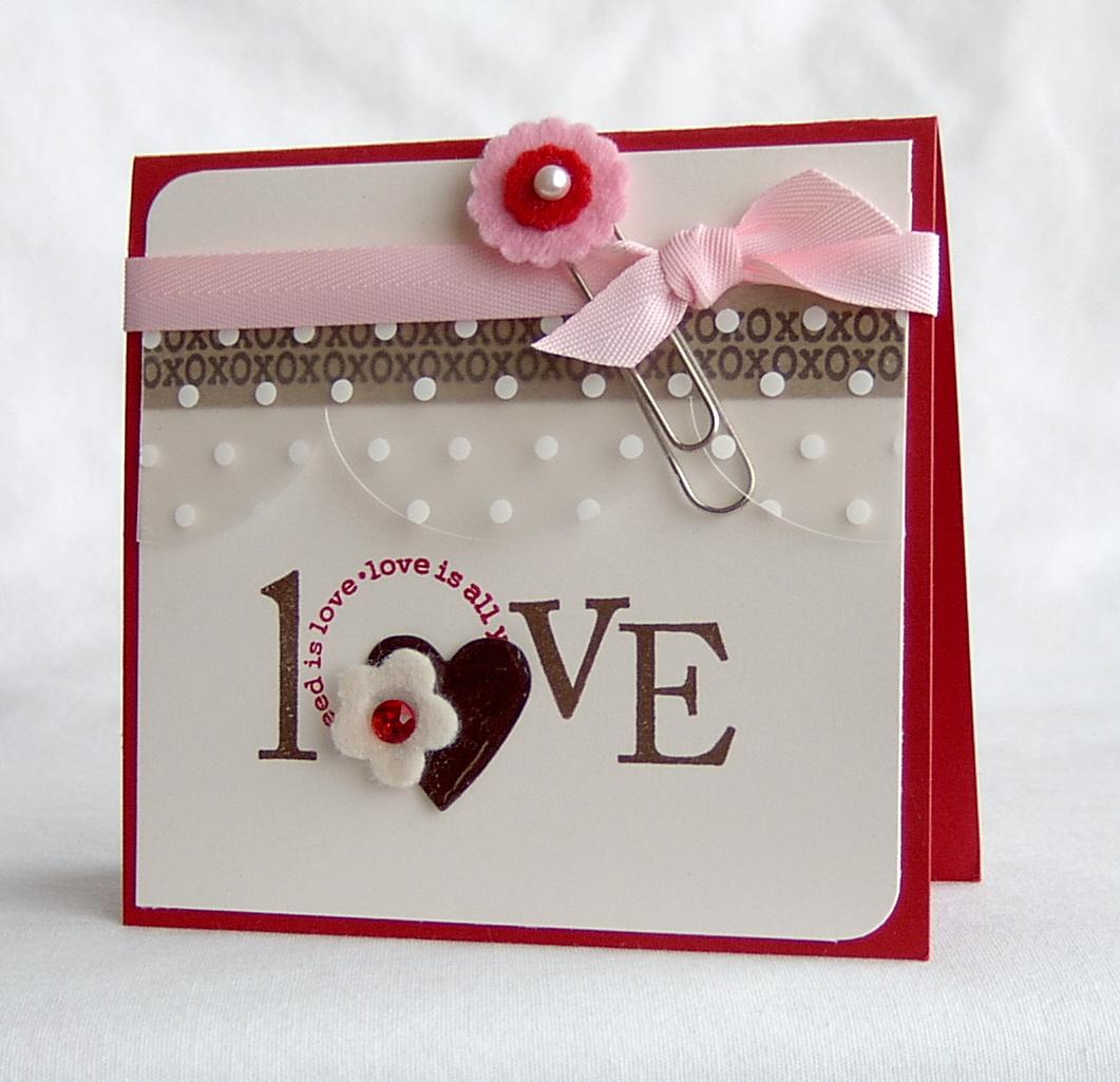 Loveis1