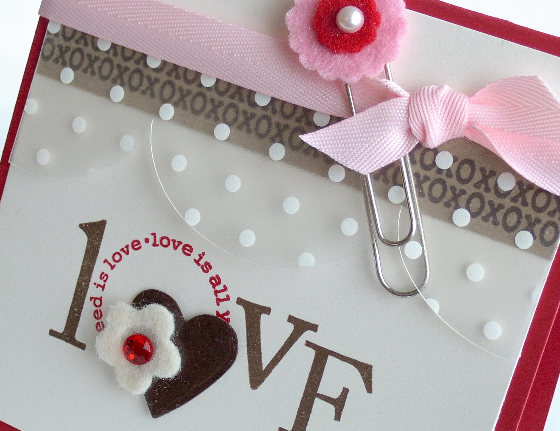 Loveis2