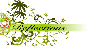 Reflections_logo_300