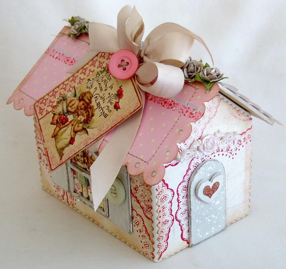 Valentinehouse_meliphillips_view1