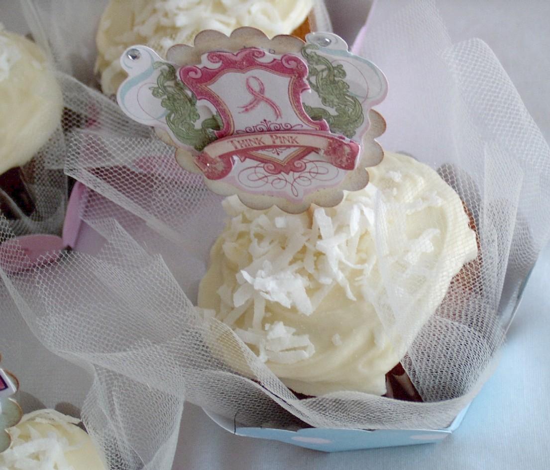 Celebratelifecupcakes3