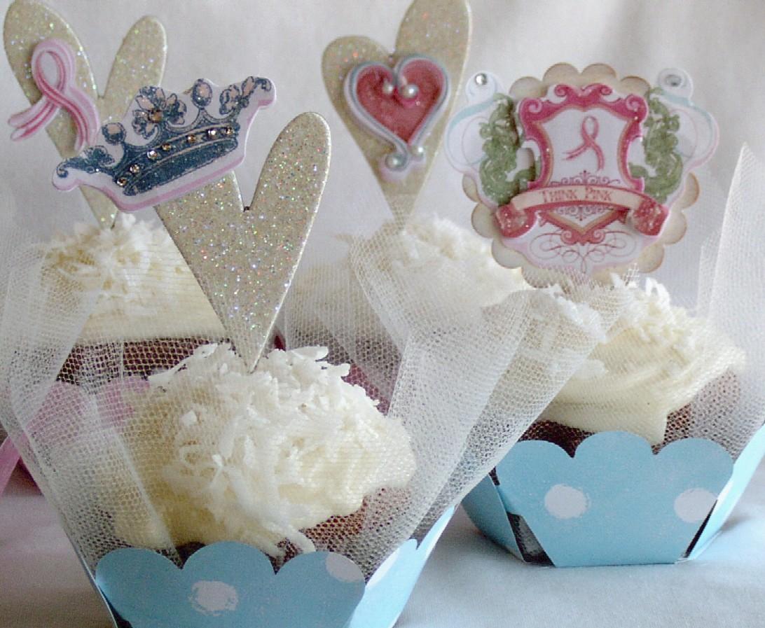 Celebratelifecupcakes1