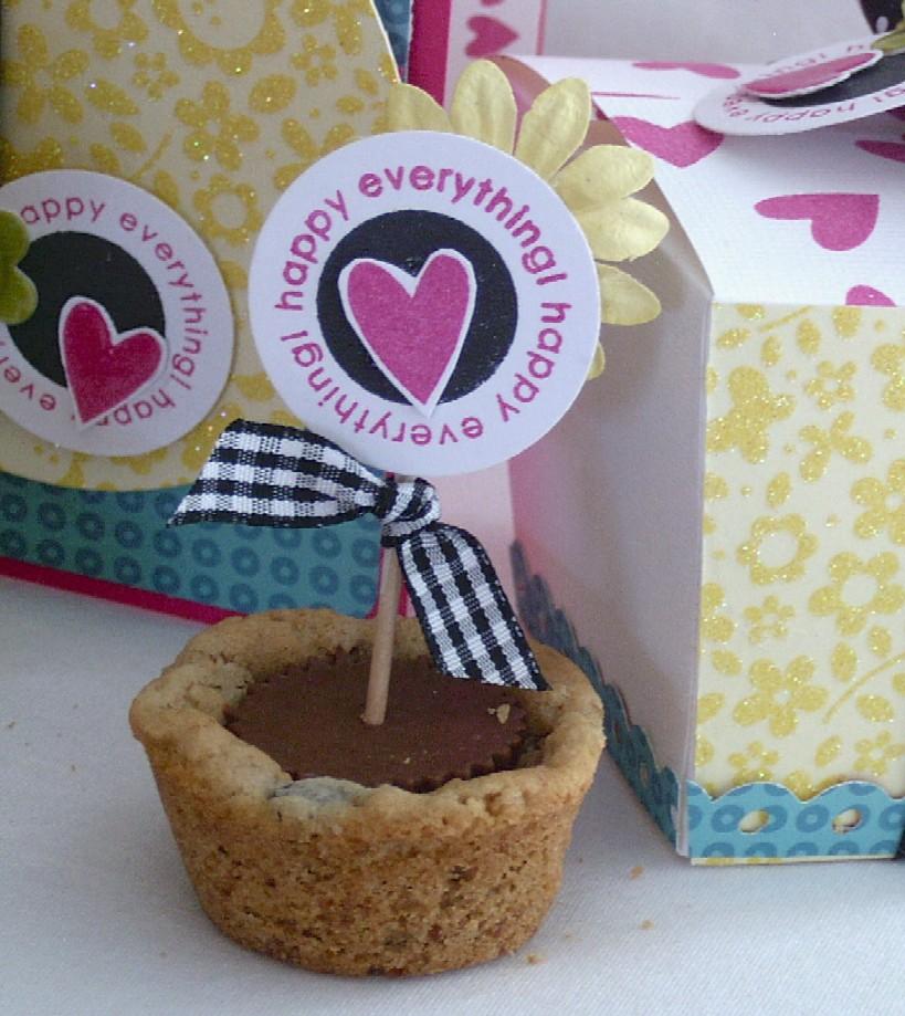 Cupcakecombo3