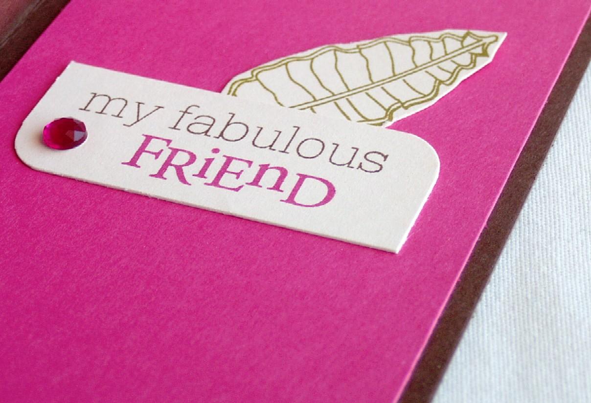 Hellofabfriend_melissaphillipsinside