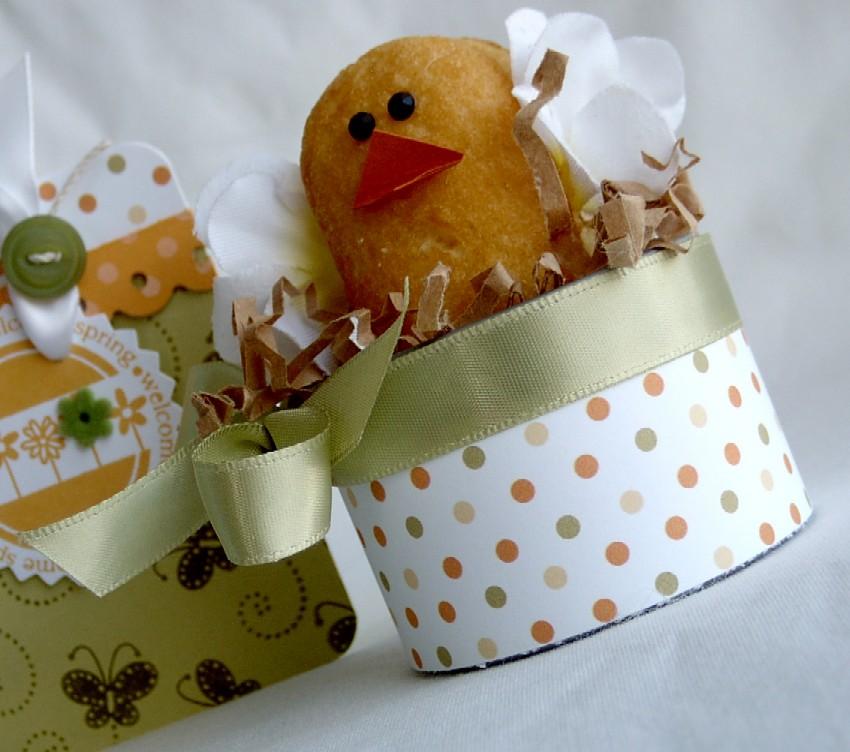 Sweetiebird1