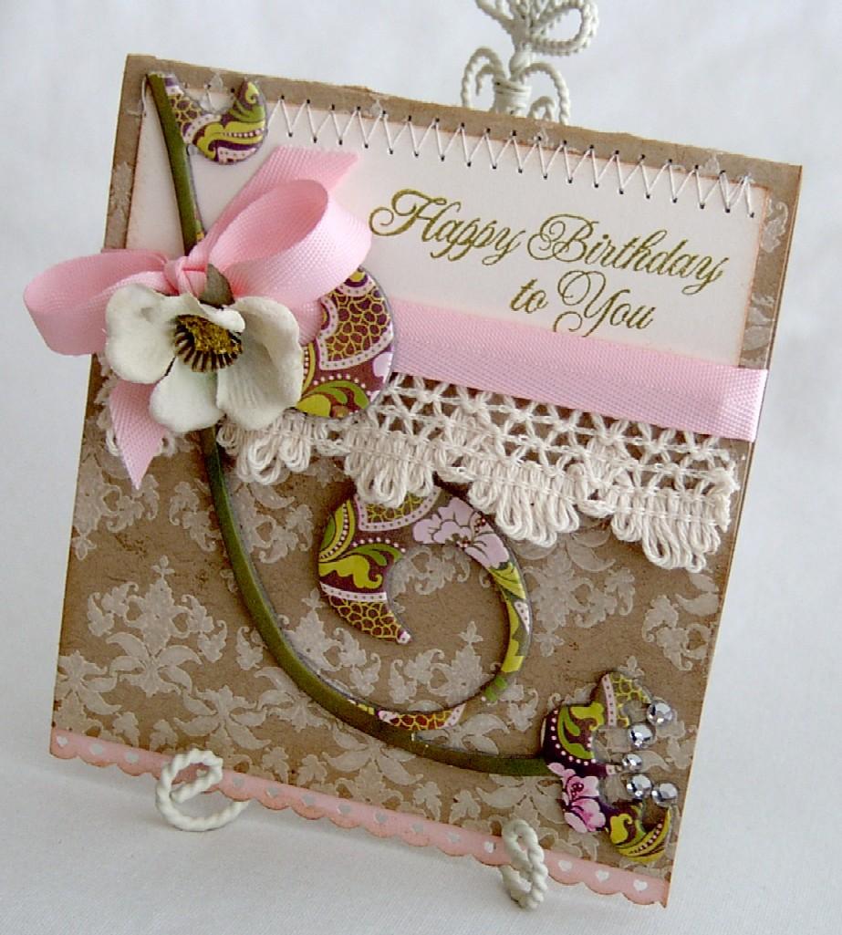 Happybirthdaytoyou1