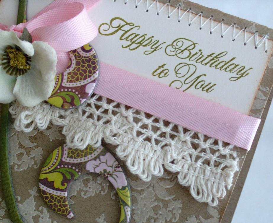 Happybirthdaytoyou3