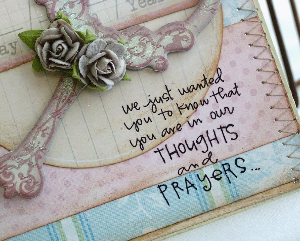 Prayers5