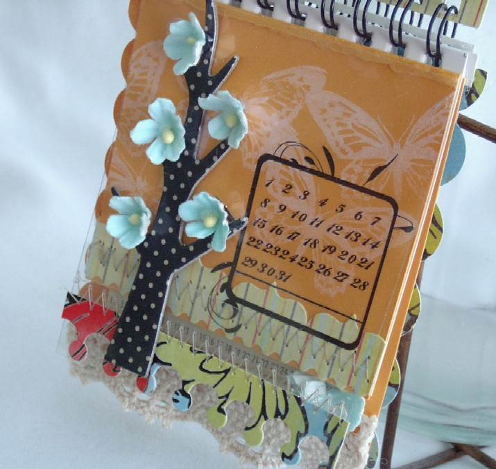 Gratitudenotebook2