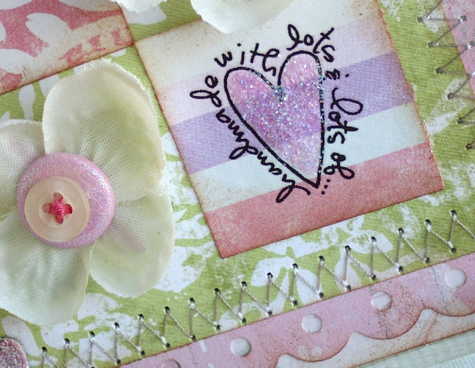 Cps103_meliphillips_handmadewithlove_view2