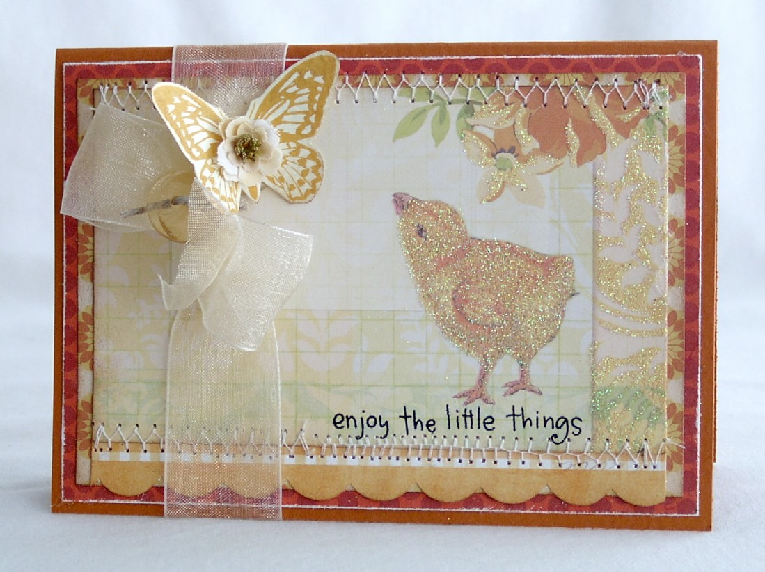 Littlethingscards_meliphillips_view1