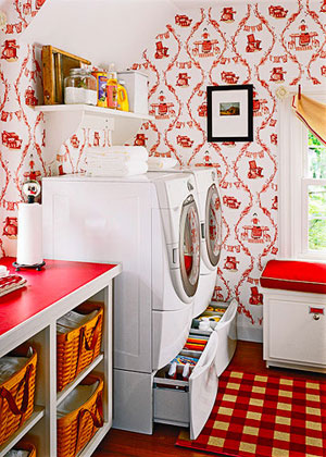Img_decoratinglaundryrooms_ss8