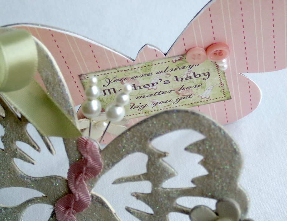 Mother'sbabycard_view2