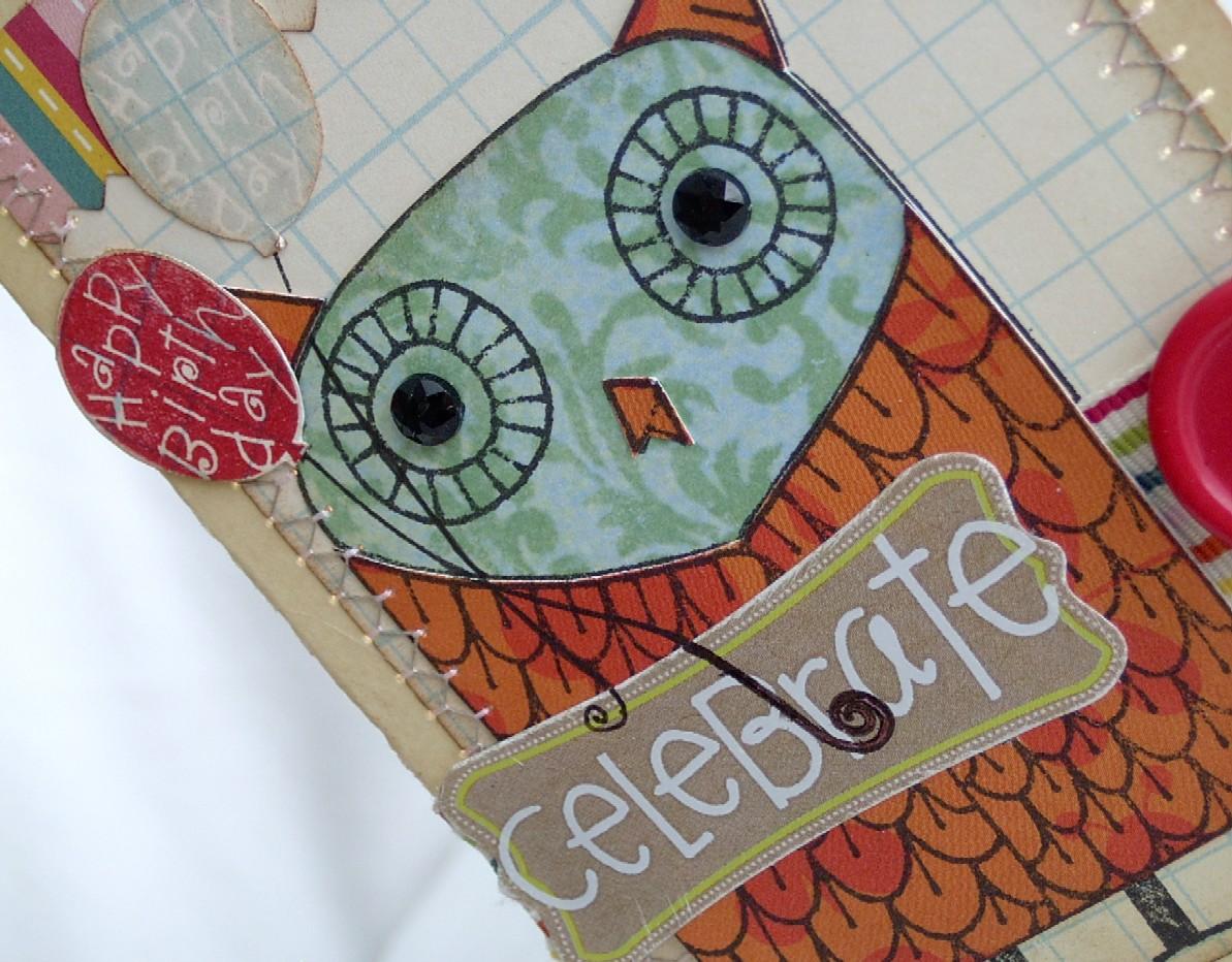 Owlcelebrate4