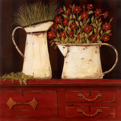 Jo-moulton-the-red-cupboard