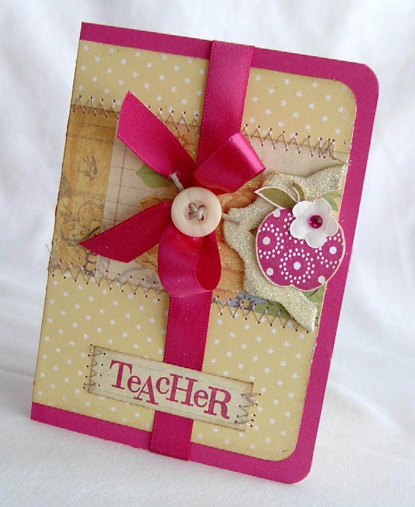 Teach6