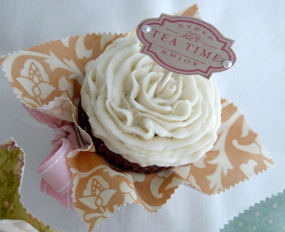 Teaanccupcakes2