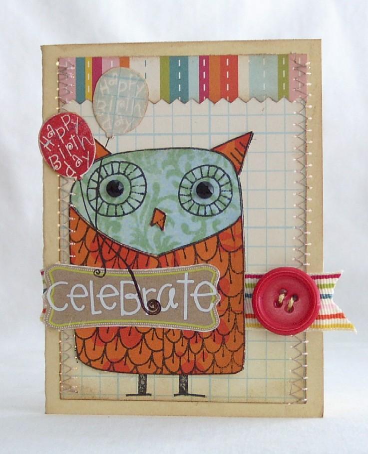 Owlcelebrate5