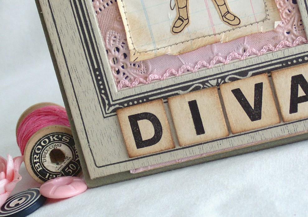 Diva_view4