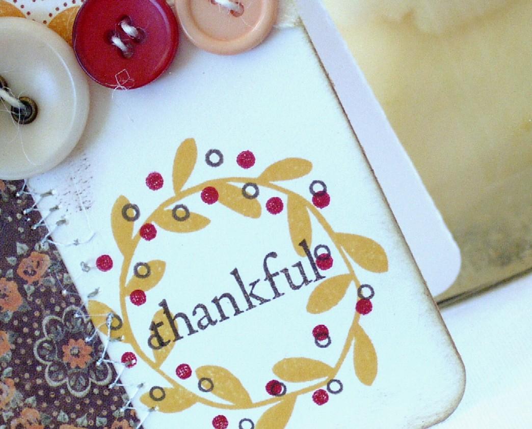 Thankful9
