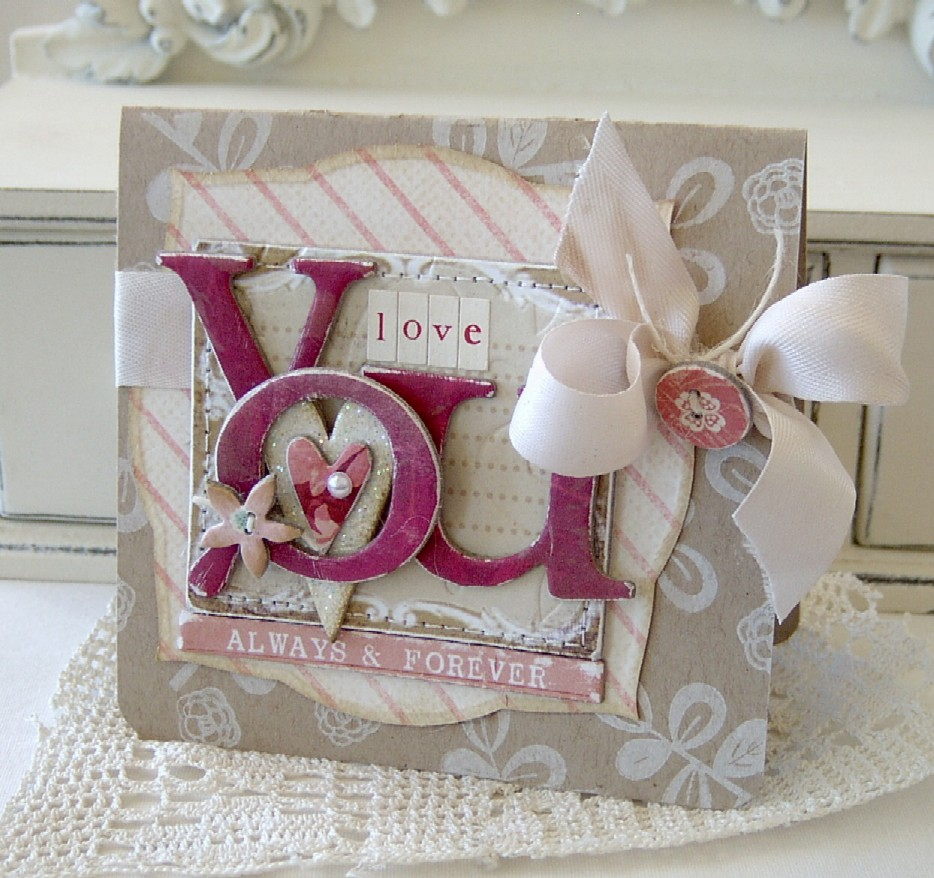 Meliphillips_loveyoucard_view1
