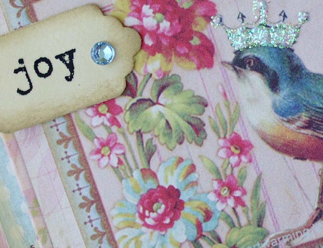 Bird6
