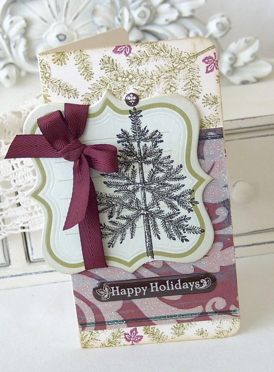 Meliphillips_happyholidays_view1