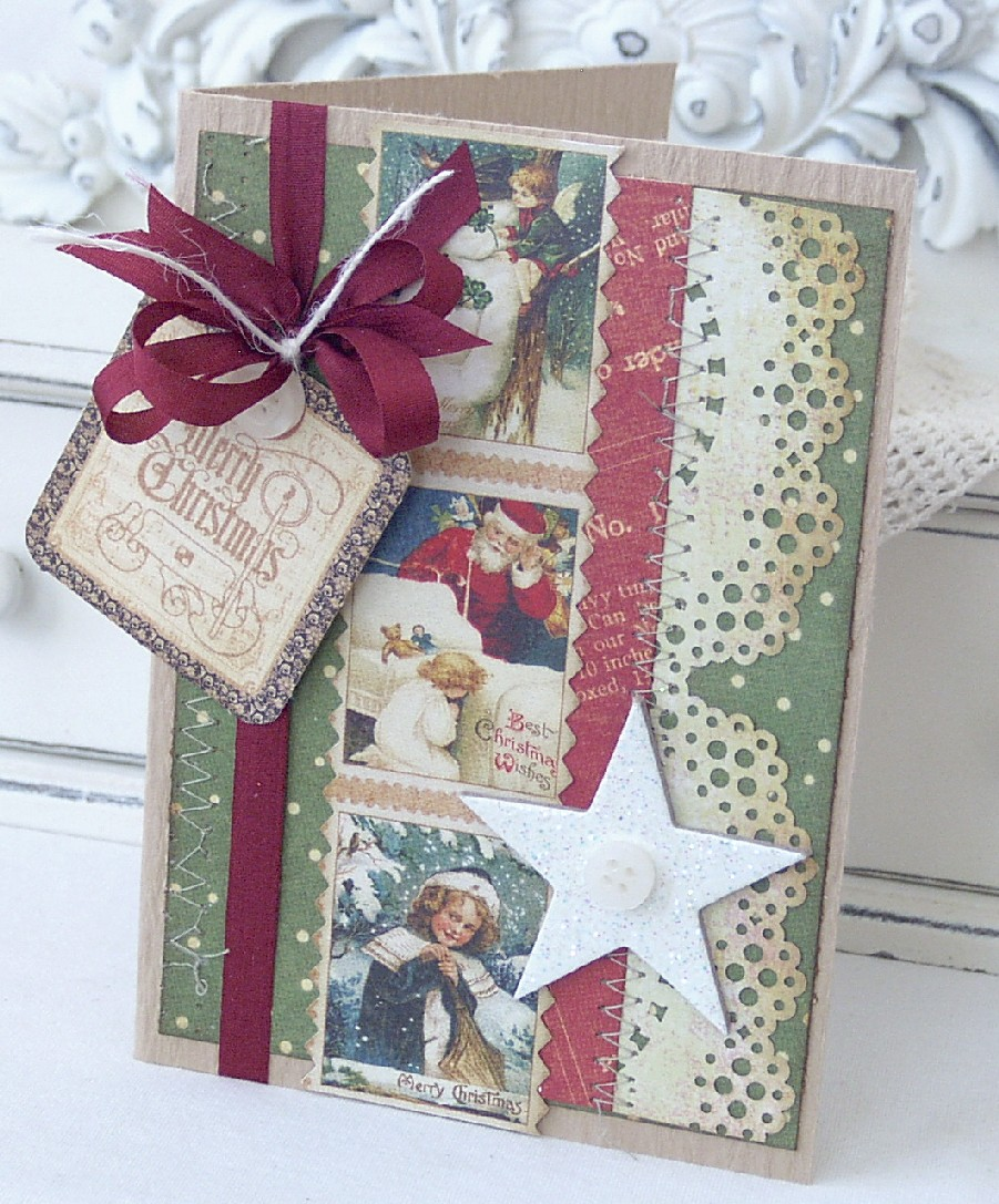 Merrychristmas_view1