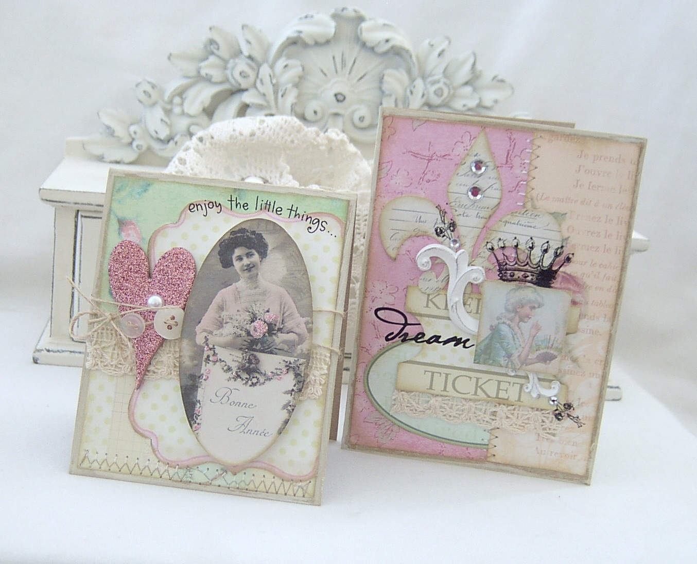 Meliphillips_vpcards_view1