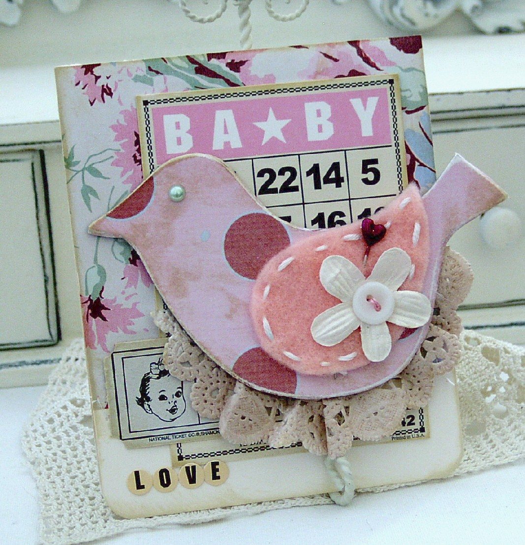 Meliphillips_babylovecard_view1