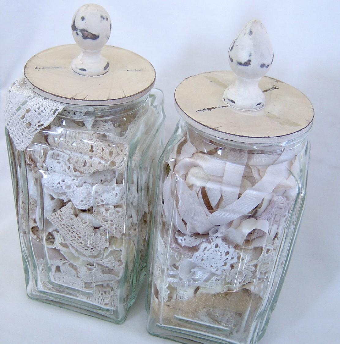 Jars3